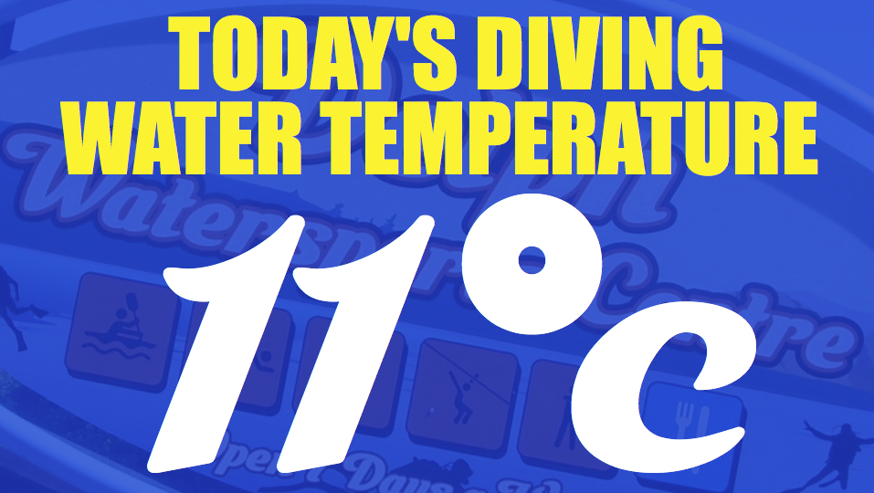 tvdivingtemperature11c