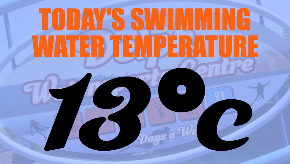 tvswimmingtemperature13